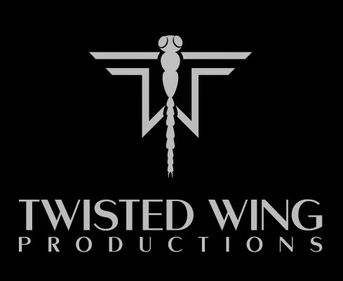 twisted-wing-logo