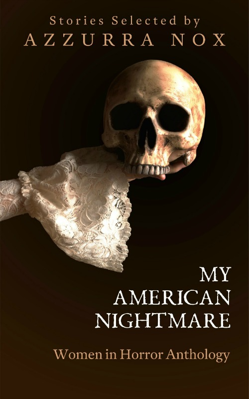 My American Nightmare 2